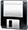 «О национальных целях и стратегических задачах развития Российской Федерации на период до 2024. Указ Президента РФ от 07.05.02017 № 204