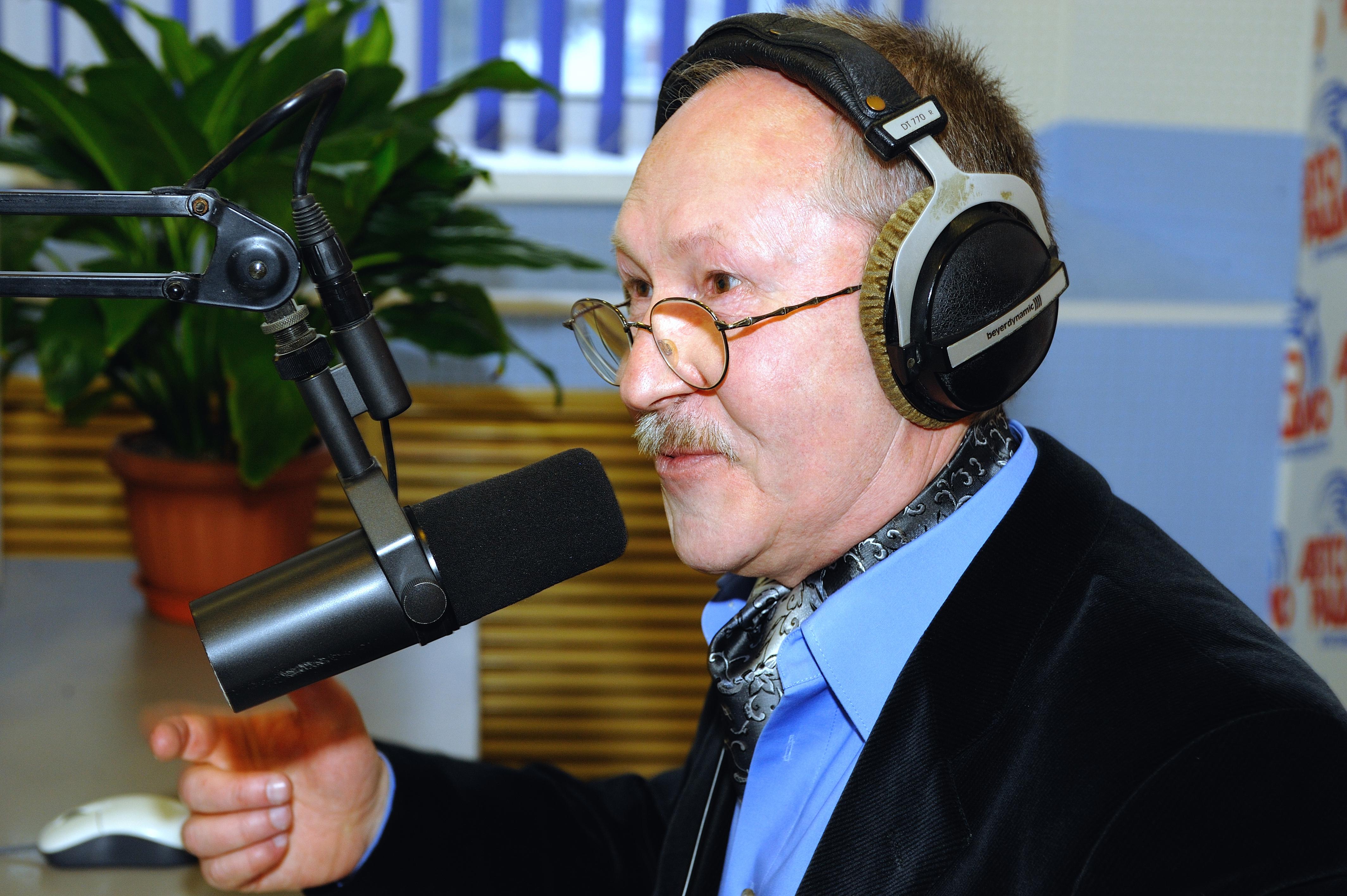 П. Савинкин