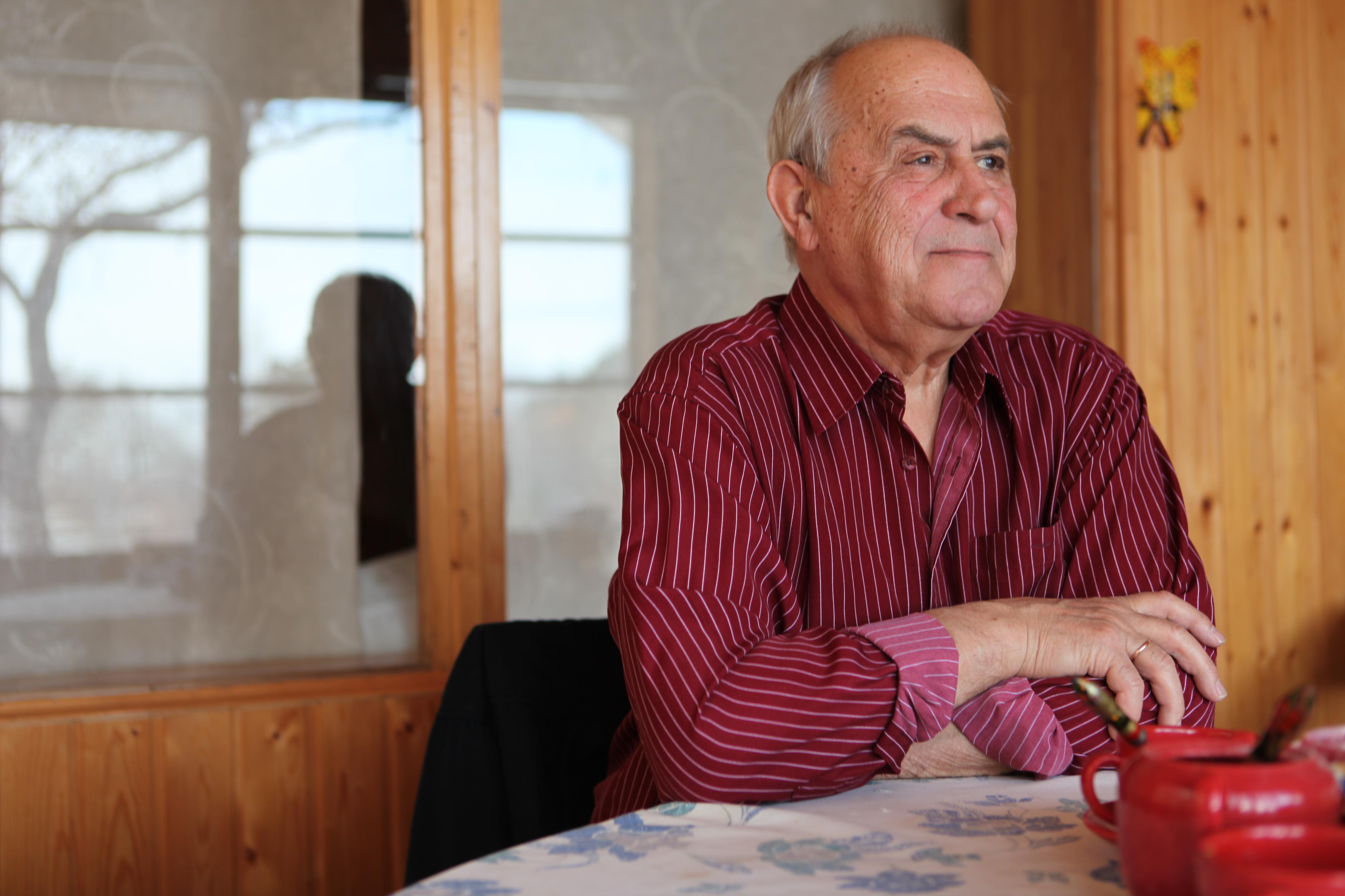 Александр Белый номинация на литературную премию